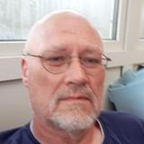 Robbie from Toddington | Man | 62 years old | Virgo