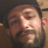 Ryan from Reno   Man   34 years old   Taurus