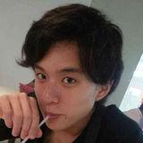 Hayato from Kuala Selangor   Man   30 years old   Taurus