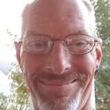 Lowxhevy from Bothell | Man | 54 years old | Pisces