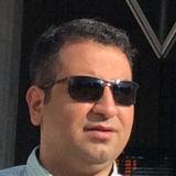 Majid from Belfort | Man | 42 years old | Aries