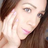 Carolina from Asnieres-sur-Seine | Woman | 31 years old | Taurus