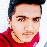 Arjunsingh from Balotra | Man | 20 years old | Leo