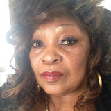 Maggs from Dunstable | Woman | 62 years old | Aquarius
