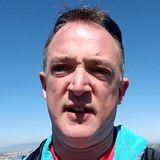 Jg from San Mateo | Man | 51 years old | Capricorn