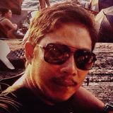 Glen from Bali   Man   36 years old   Virgo