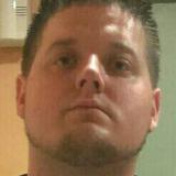 Matt from Roseville | Man | 33 years old | Virgo