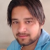 Mohit from Bhiwani | Man | 24 years old | Aquarius