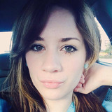 Sugarcrush from Memphis   Woman   27 years old   Aries