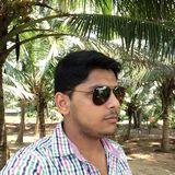 Rahul from Avadi | Man | 32 years old | Aries
