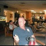 Wright from Plaquemine   Man   50 years old   Cancer