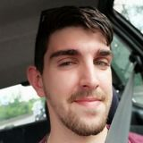 Portos from Margny-les-Compiegne | Man | 26 years old | Virgo