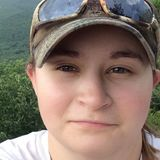 Amber from Anniston   Woman   24 years old   Leo