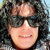 Maria from Las Palmas de Gran Canaria   Woman   46 years old   Gemini