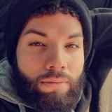 Kray from Elkridge | Man | 25 years old | Scorpio