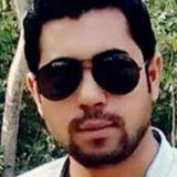 Sayon from Jalpaiguri   Man   30 years old   Leo