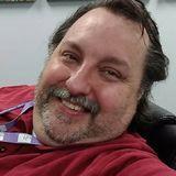 Timothyrb from Marysville | Man | 50 years old | Sagittarius