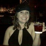 Georgina from Utica | Woman | 32 years old | Virgo