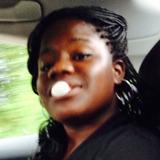 Caniya from Winnsboro | Woman | 24 years old | Cancer