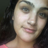 Daniella from Middletown | Woman | 24 years old | Aquarius