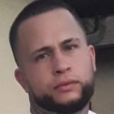 Erick from Florida | Man | 30 years old | Gemini