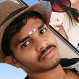 Samba from Palasa | Man | 24 years old | Leo