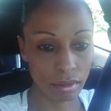 Monique from Manteca | Woman | 37 years old | Scorpio
