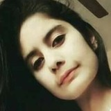 Mnni from Mandi   Woman   23 years old   Aries