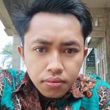 Didik67P from Ponorogo | Man | 27 years old | Aquarius