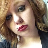 Missmoshpit from Conway | Woman | 26 years old | Cancer