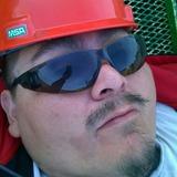 Eddie from Renville | Man | 43 years old | Libra