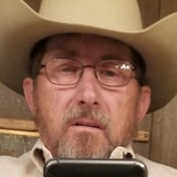 Jpd from Guthrie | Man | 68 years old | Libra