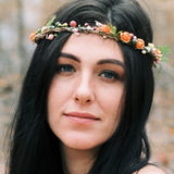 Kyra from Parkville | Woman | 29 years old | Taurus