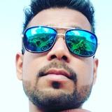 Ashwin from Vadodara | Man | 27 years old | Capricorn
