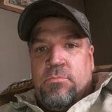 Johnjohn from Fenton | Man | 34 years old | Capricorn