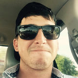 Riwdy from Honey Grove | Man | 27 years old | Taurus