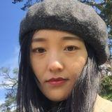 Nini from Cambridge | Woman | 31 years old | Aquarius