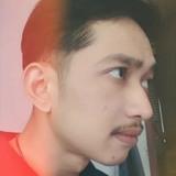 Ojhan from Bandung | Man | 24 years old | Virgo
