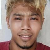 Putra from Mataram | Man | 19 years old | Cancer