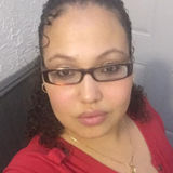 Yessie from Bayonne | Woman | 34 years old | Cancer