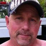 Royboy from Springfield   Man   53 years old   Sagittarius