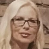 Blondemaverick from Auckland | Woman | 48 years old | Capricorn