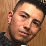 Jd from Slinger | Man | 27 years old | Leo
