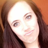 Briannasue from Grand Island | Woman | 26 years old | Pisces