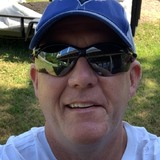 Lou from Saint John | Man | 51 years old | Virgo