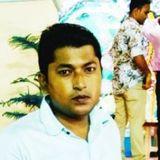 Ambe from Jaynagar-Majilpur | Man | 28 years old | Libra