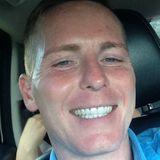 Lookinfortops from Lake Worth   Man   33 years old   Gemini