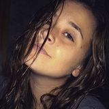 Sophia from Emmaus | Woman | 26 years old | Gemini
