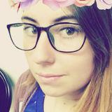 Amandayamanaka from Willis | Woman | 21 years old | Aquarius