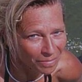 Surfway from Martigues   Woman   49 years old   Leo